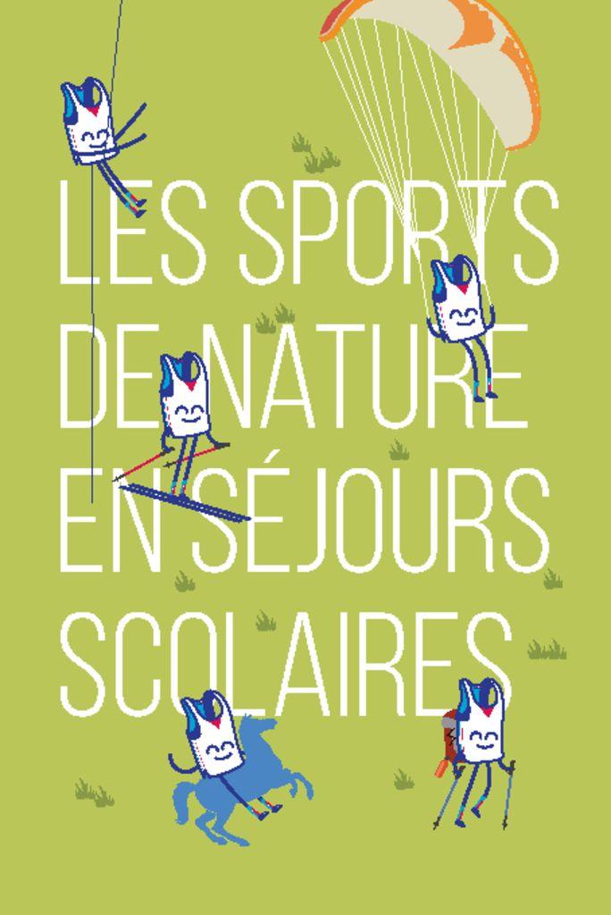 thumbnail of 2016_guide_sports_de_nature_ok_663840