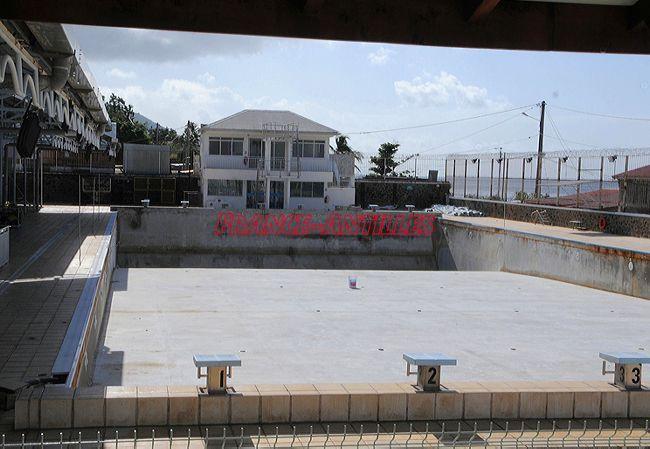 Avec un Golf de montagne, la Guadeloupe ne se construit-elle pas un nouveau handicap insurmontable ?