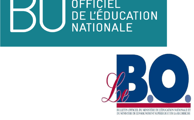 Référentiel des épreuves d'EPS au Baccalauréats G&T organisées en CCF
